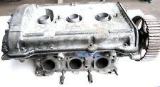 VW Passat 3B A4 Motore Testata Ack ATX Apr SX 2,8 142kw 193PS Quattro V6