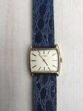Orologio Meccanico Citizen Funzionante Vintage