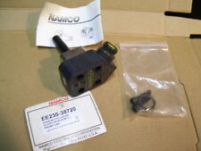 NEW NAMCO EE230-30720 CYLINDER POSITION PROXIMITY SWITCH 20-230VAC/DC P1964