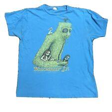 Dinosaur Jr T Shirt