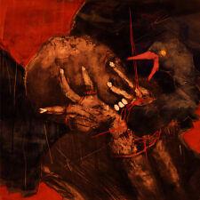 Albez Duz - The coming of Mictlan (Slipcase-CD)