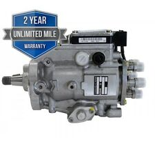 VP44 027 Fuel Injection Pump for 1998.5 - 2002 5.9L Dodge Cummins 24V ISB Engine