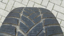 Dunlop grandtrek WT m3 - 275/45 r20 110v-ao - 6,0-6,5mm - Dot: 4113 (dr18)