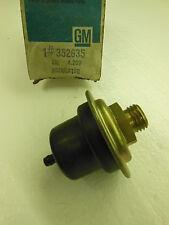 GM Transmission Modulator Part # 352635  NOS  1963-73  Chevy Impala Corvette