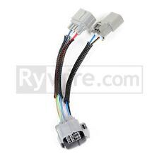 RYWIRE OBD1 to OBD2 10-pin Distributor Adapter Civic Integra B18 B16 D16 GSR SI