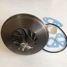 CT12B 17201-67010 17201-67040 17201-67020  Turbo CHRA Core Cartridge For TOYOTA