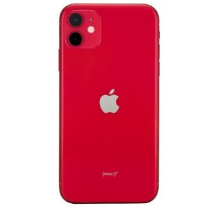 Apple iPhone 11 128GB Factory Unlocked AT&T T-Mobile Verizon Very Good Condition