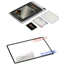GGS 4th Gen Self-adhesive LCD Optical Glass Screen Protector For Canon 5DII 5D2