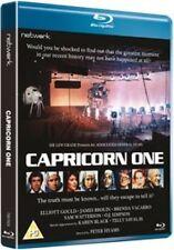 Sam Elliott Blu-ray DVDs & Blu-rays