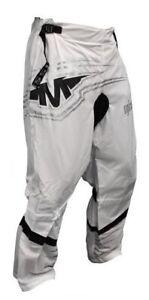 MISSION Axiom T6 Junior Roller Hockey Pants, Inline Hockey