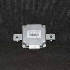 Suzuki Grand Vitara 4WD 4x4 ECU Control Module 38885-65J00 MK2 1.9DDiS 95kw 2005