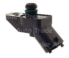 PAT MAP Sensor MAP-064 fits Fiat Ritmo 1.9 D Multijet (88kw)