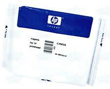 Genuine HP 14 Magenta Printhead C4922 OfficeJet 7110 D135 7110xi CP1160tn