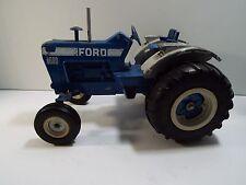 ERTL Metal 1:12 Ford 8600 Tractor