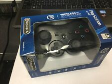 Power A Wireless PlayStation 3 Controller - Black