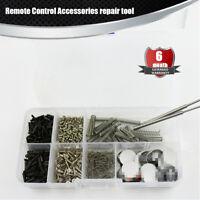 CAR Remote Control Accessories repair tool lock spring car logo Shaft Spring