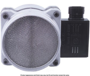 CARDONE 74-8308 REMAN MASS AIR FLOW SENSOR FOR CHEVY K1500 C1500 K2500 C2500