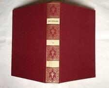 a cura di Enrico Camisani, OPERE SCELTE DI SAN GIROLAMO volume primo, utet, 1971