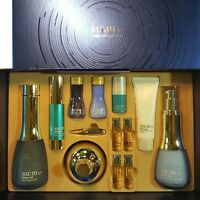 Su:m37º Water-full 3pcs Limited Special Skincare Set Beauty Korea