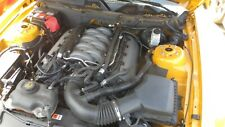 Complete Engines for Ford Mustang for sale | eBay