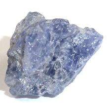 Natural  TANZANITE - Happiness, Relief from Worries, Spiritual Advancement