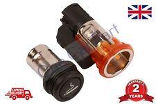 Car Cigarette Lighter Plug  Socket For Peugeot 206 308 406 607 1007 822754