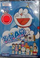 Doraemon Vol.1 Anime DVD