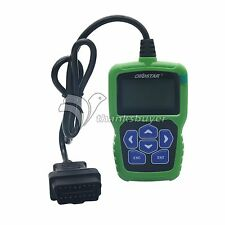 F100 Car Key Programmer Tool No Need Pin Code Diagnostic Tool For Ford & Mazda