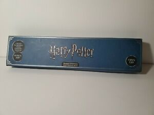 Harry Potter Light Painting Wand