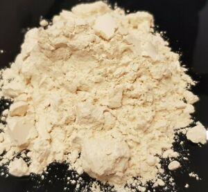 Sunflower lecithin Powder 100% GMO Free! UK Stock