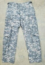 Army Aircrew Combat A2CU Bottoms Trousers UCP ACU size Large Regular