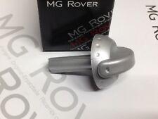 ORIGINAL MG Rover NUEVO MG F Mark 2 PLATA RADIADOR CONTROL jfd000071 F