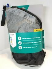 TRTL Packing Pods Made from recycled plastic bottles 3 pieces New