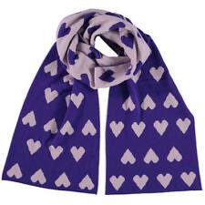Damen-Schals & -Tücher aus 100% Kaschmir Herzen