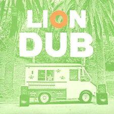 Lions Meet Dub Club - This Generation In Dub [New Vinyl LP] Digital Download