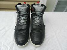 Nike Air Trainer SC Men Running/CrossTraining Boot Shoes 805891-001US Size 11.5