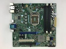 Dell Optiplex 990 MT Mini Tower LGA1155 DDR3 SDRAM Motherboard 6D7TR 06D7TR