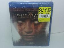 Lovely Molly (Blu-ray, Region A, Canadian) NEW - Extras - No Tax