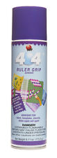 Odif 404 Ruler Grip Adhesive to hold rulers or acrylic guides in place