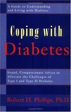 Coping with DIABETES Advice Guide TYPE I and TYPE II