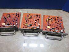 GENERAL ELECTRIC GATE PULSE GENERATOR CARD 193X725AAG01 942B228AA-A CNC