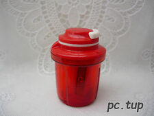 Gadget Mini Tupperware (not keychain - Pas porte-clés) Extra Chef taille crayon