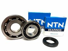 honda civic mk7 1.6 2000-2005 5 sp getriebe eingang welle laygear bearing kit