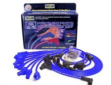 Taylor 74658 Spiro-Pro Spark Plug Wires 8mm