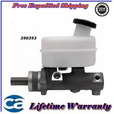 Brake Master Cylinder For 97/01 Ford E-150 Econoline Club Wagon E-150 Econoline