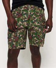Superdry Core-Lite Parachute Shorts