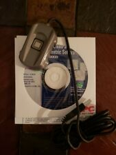 Apc Biometric Fingerprint Password Manager (BioPod), New,Out of the box