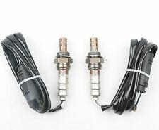 Oxygen O2 Sensor Downstream For BMW X3 X5 Z4 323i 325i 330xi 328i 330i 525i 530