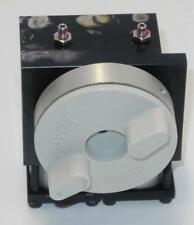 Rheodyne 9126-059 Pneumatic Injection Valve