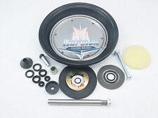 Midland Brake Power Booster, T-Bird Major  Repair Kit  1955-57 C3400 Uint